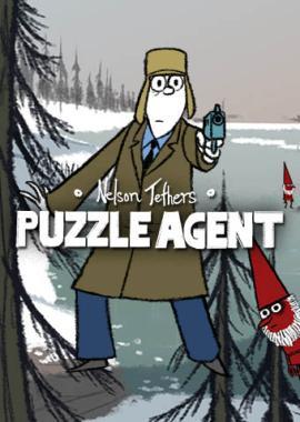 PuzzleAgent_BI.jpg