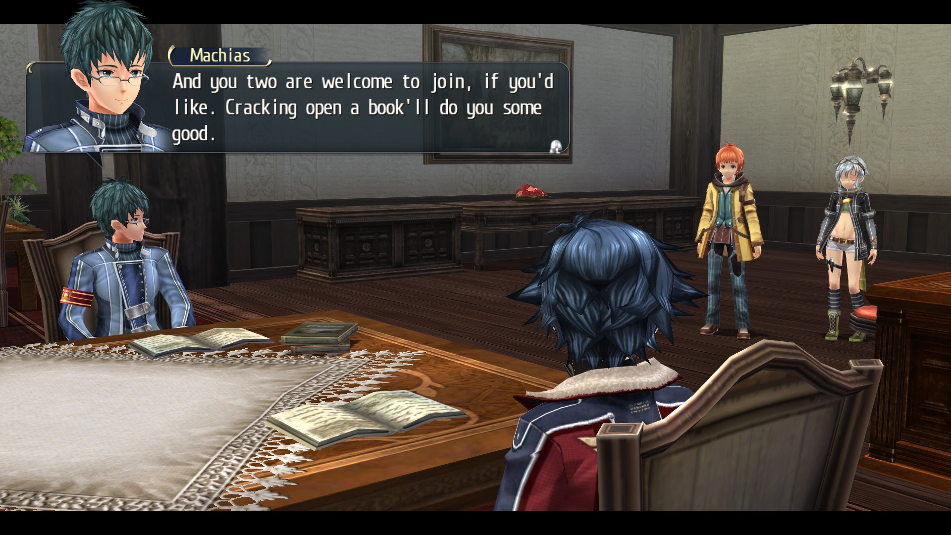 The-Legend-of-Heroes-Trails-of-Cold-steel-II-Screenshot-01.jpg