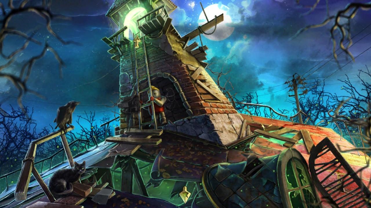 Stray-Souls-Stolen-Memories-Collectors-Edition-Screenshot-06.jpg