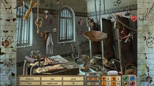 Dark-Asylum-Mystery-Adventure-Screenshot-01.jpg