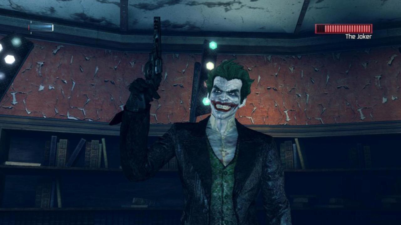 Batman-Arkham-Origins-Blackgate-Deluxe-Screenshot-05.jpg