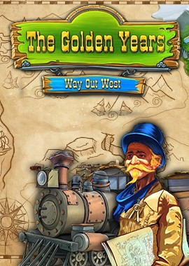 The-Golden-Years-Way-Out-West-Box-Image.jpg