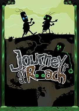 Journey-Of-A-Roach-Box-Image.jpg