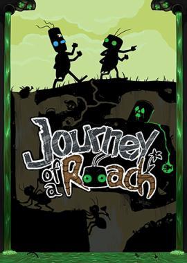 JourneyOfARoach_BI.jpg