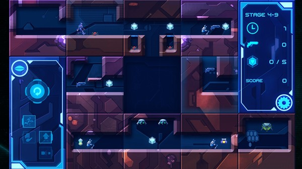 Ego-Protocol-Screenshot-07.jpg