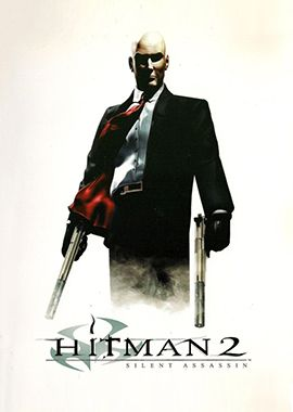 Hitman-2-Silent-Assassin-Box-Image.jpg