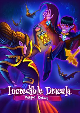 Incredible-Dracula-5-Vargosi-Returns-Box-Image.jpg