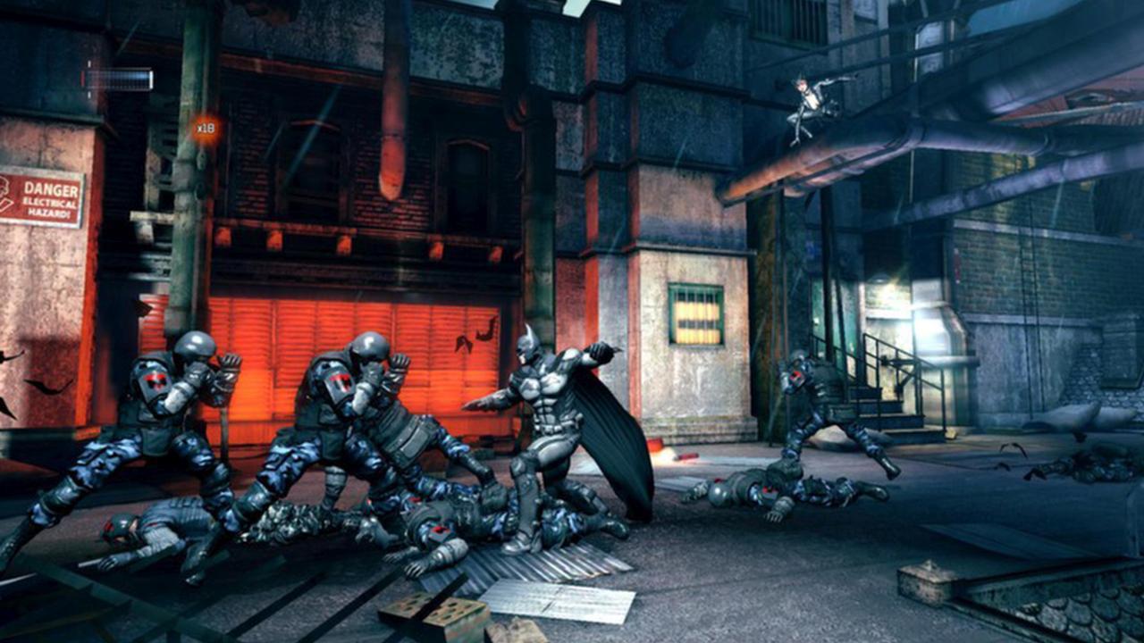 Batman-Arkham-Origins-Blackgate-Deluxe-Screenshot-03.jpg