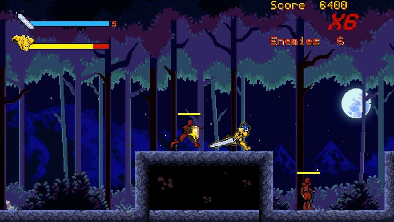 A-Bloody-Night-Screenshot-05.jpg