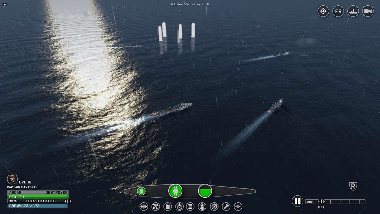 Victory-At-Sea-Screenshot-05.jpg