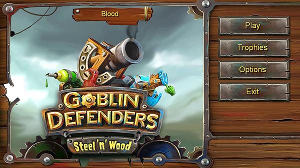 Goblin-Defenders-Steel-n-Wood-Screenshot-05.jpg