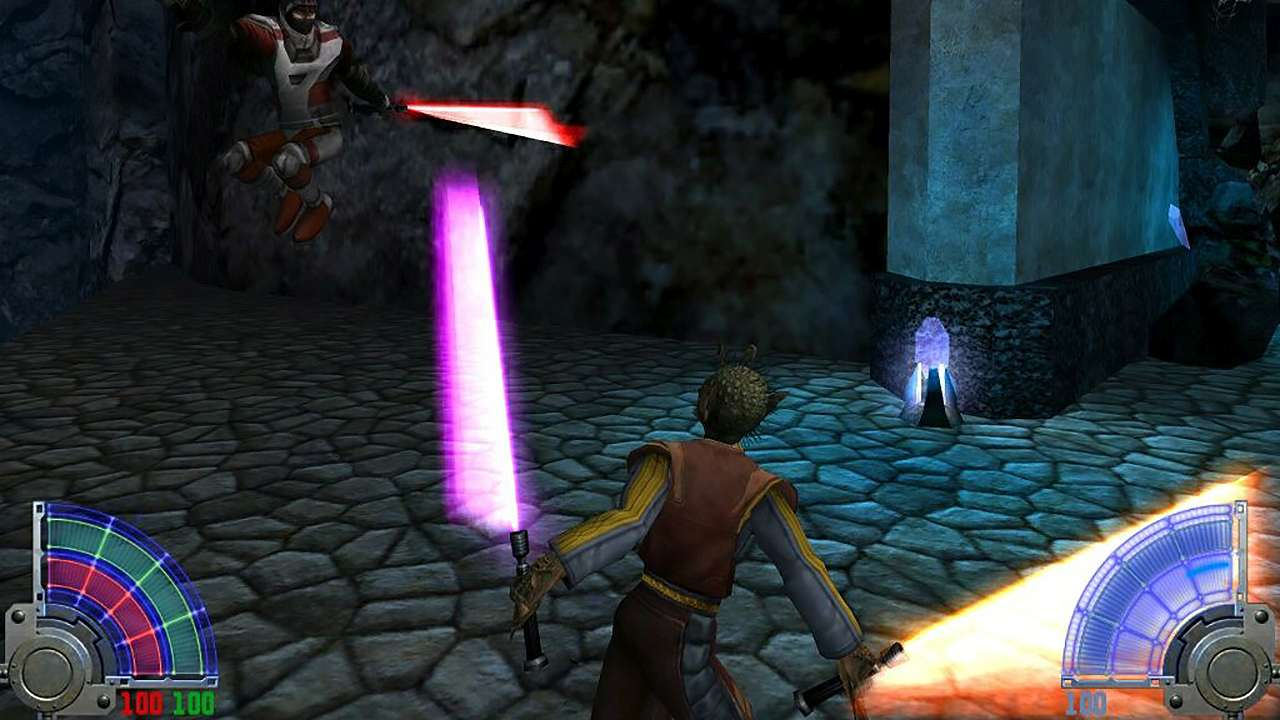 Star-Wars-Jedi-Knight-Jedi-Academy-Screenshot-10.jpg