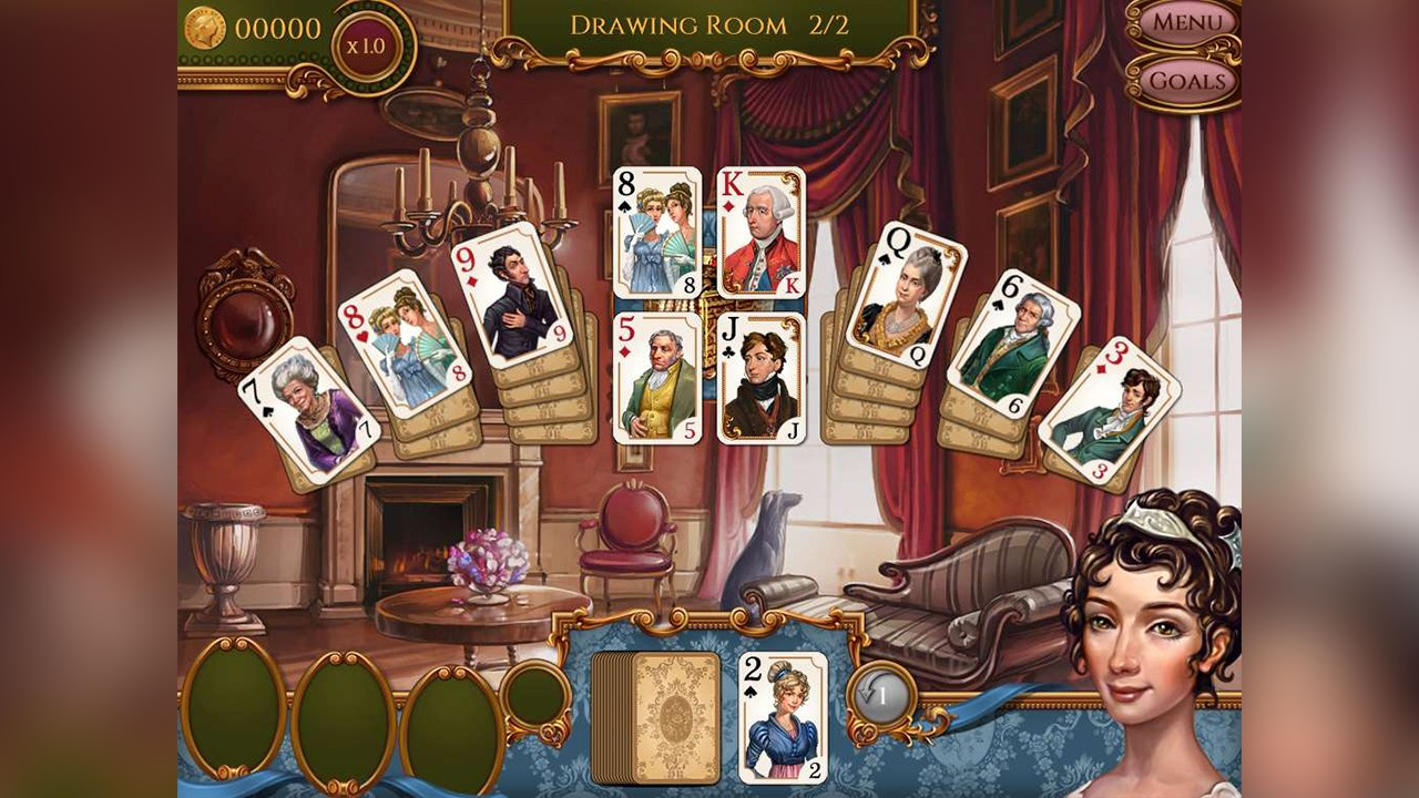 Regency-Solitair-Screenshot-06.jpg