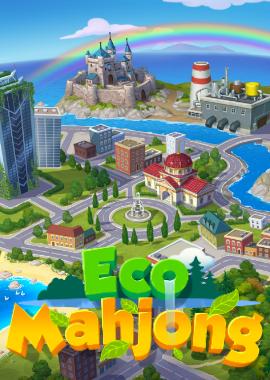 Eco Mahjong