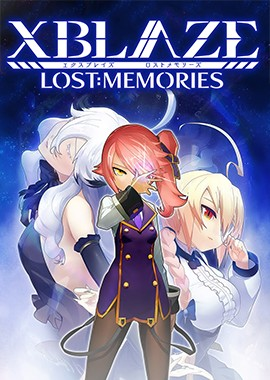 XBlaze-Lost-Memories-Box-Image.jpg