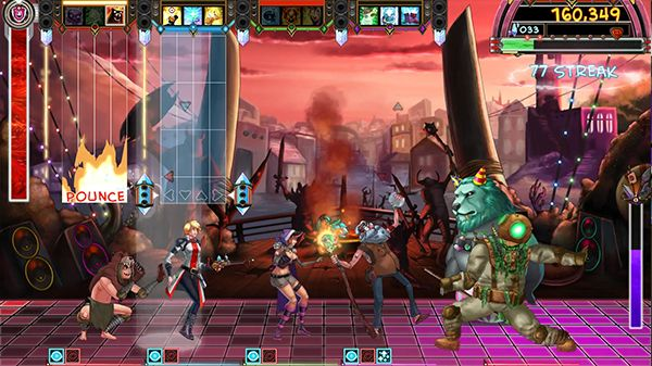 The-Metronomicon-Screenshot-01.jpg