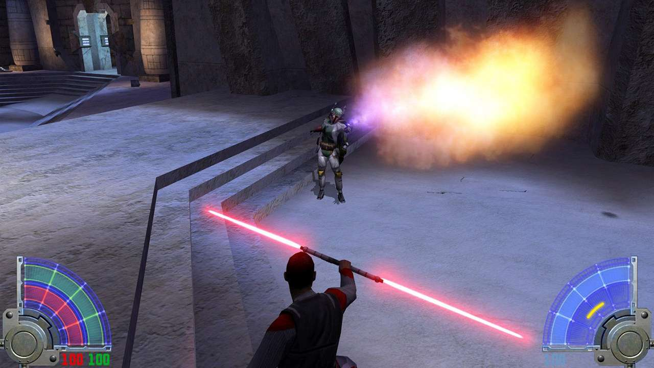 Star-Wars-Jedi-Knight-Jedi-Academy-Screenshot-08.jpg