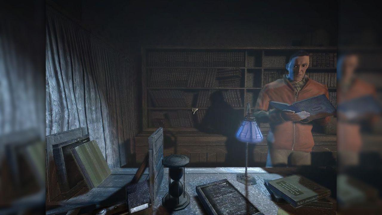 Darkness-Within-2-The-Dark-Lineage-Screenshot-09.jpg