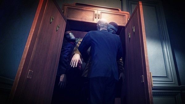Hitman-Absolution-Screenshot-01.jpg