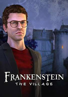 Frankenstein-The-Village-Box-Image.jpg