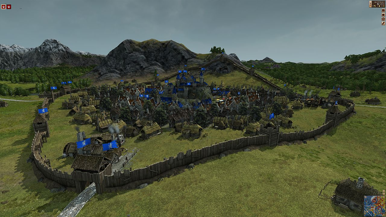 Grand-Ages-Medieval-Screenshot-03.jpg