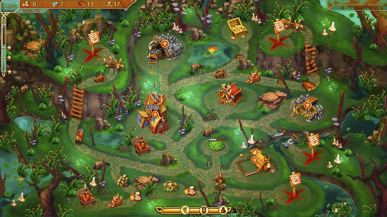 Viking-Brothers-II-Screenshot-03.jpg