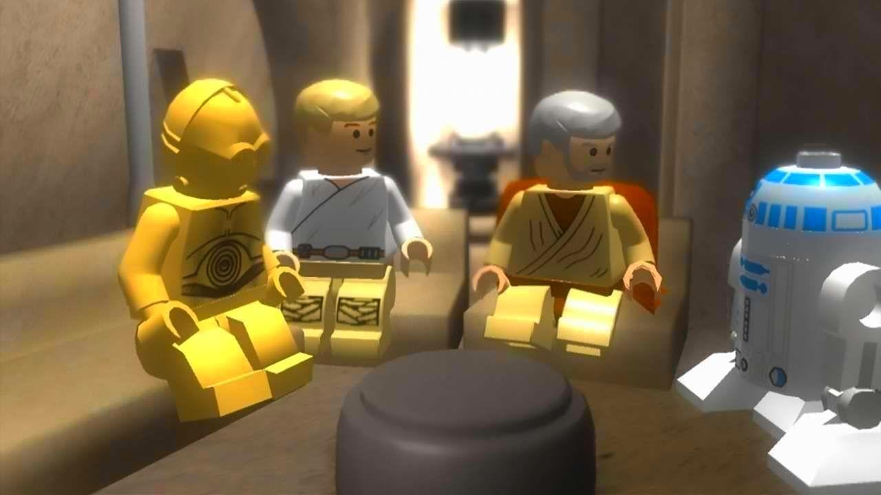 LegoStarWarsTheCompleteSaga_SS_06.jpg
