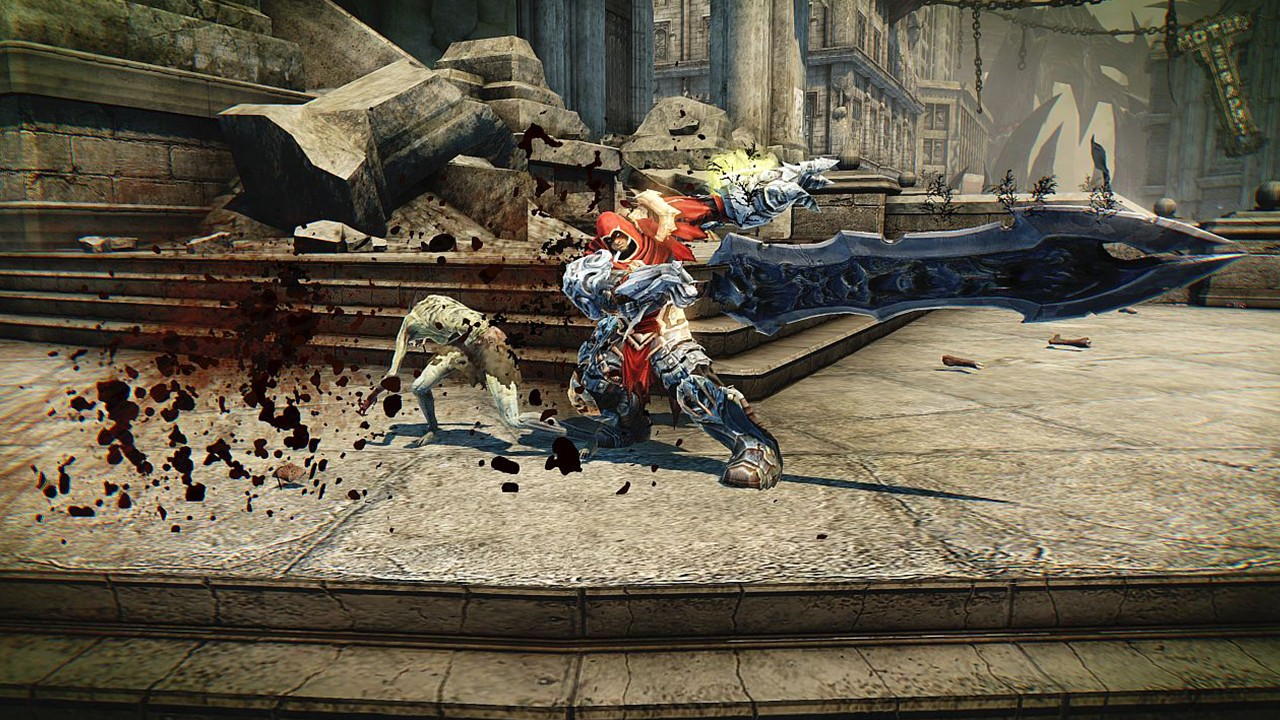 Darksiders-Warmastered-Edition-Screenshot-01.jpg