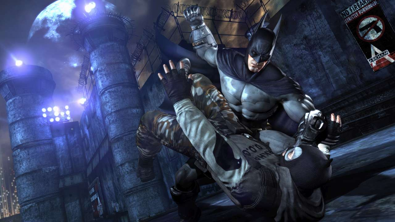 Batman-Arkham-City-Screenshot-06.jpg
