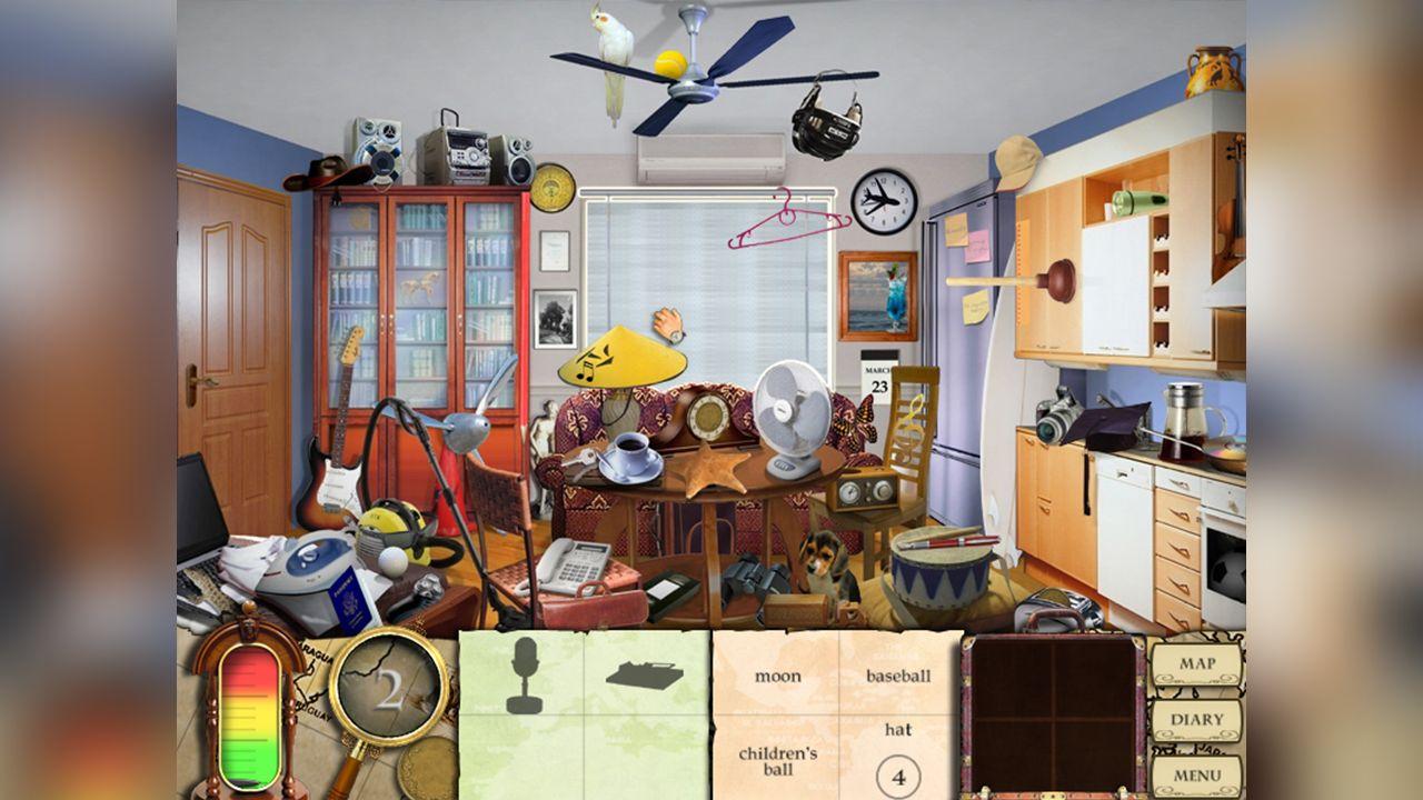 Treasure-Masters-Inc-Screenshot-05.jpg
