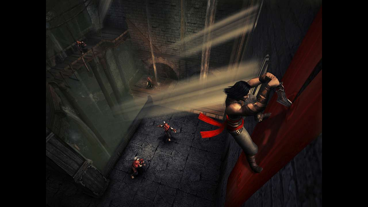 Prince-Of-Persia-Warrior-Within-Screenshot-03.jpg