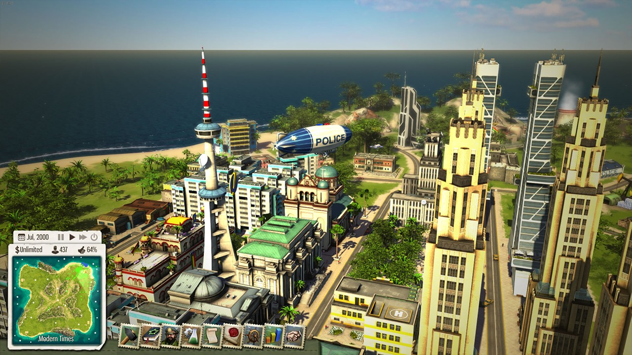 Tropico-5-Complete-Edition-Screenshot-01.jpg