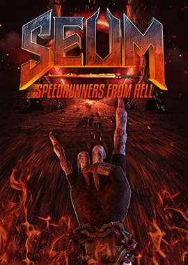 SEUM-Speedrunners-from-Hell-Box-Image.jpg