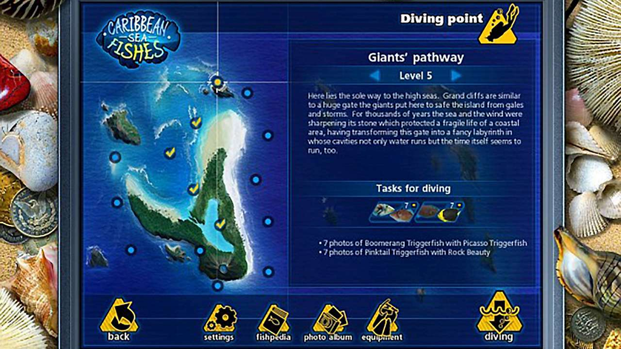 Caribbean-Sea-Fishes-Screenshot-02.jpg