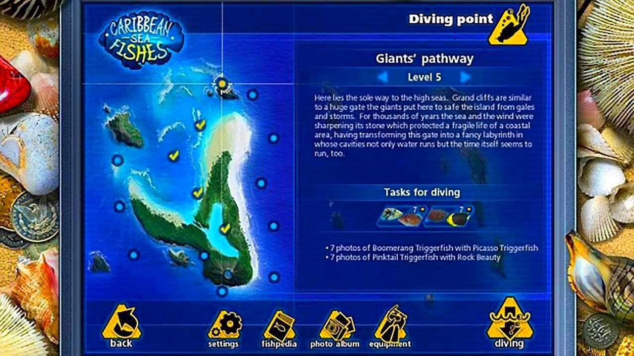 CaribbeanSeaFishes_SS_02.jpg
