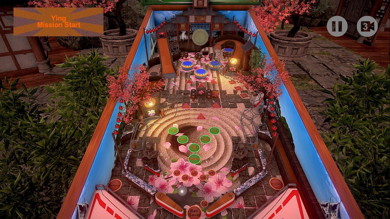 Retro-Pinball-Screenshot-04.jpg