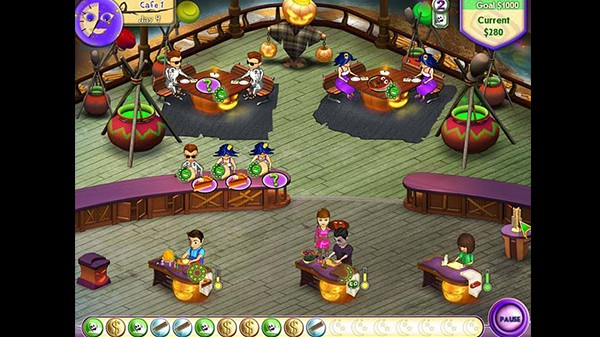 Amelies-Cafe-Halloween-Screenshot-09.jpg