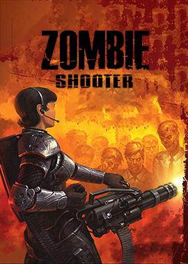 Zombie-Shooter-Box-Image.jpg