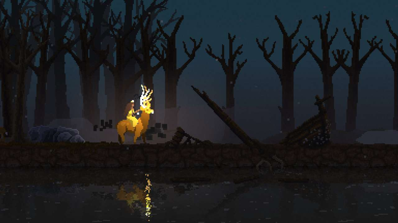 Kingdom-New-Lands-Screenshot-06.jpg