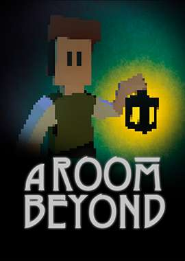 A-Room-Beyond-Box-Image.jpg