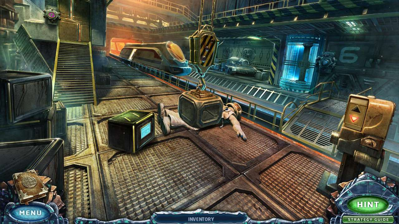 Eternal-Journey-New-Atlantis-Screenshot-02.jpg