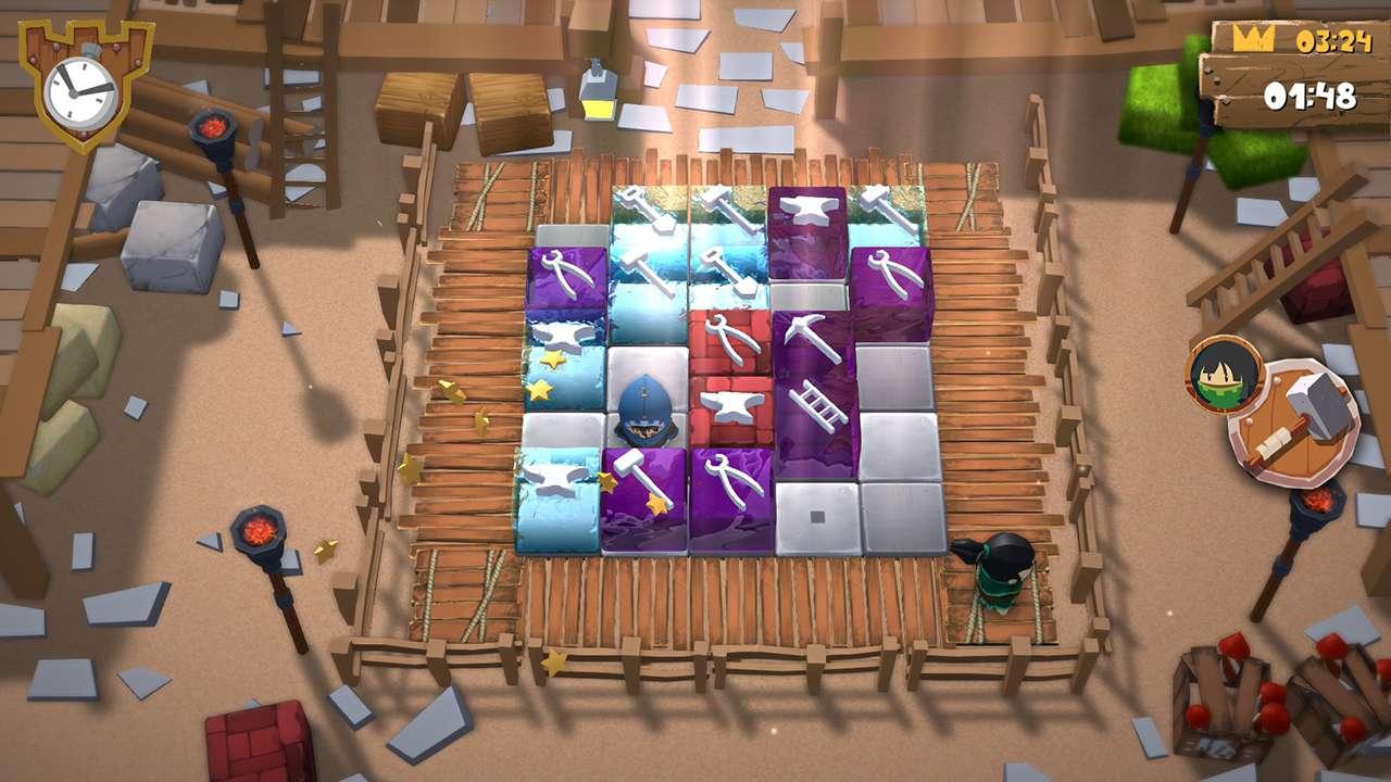 Castles-Screenshot-02.jpg