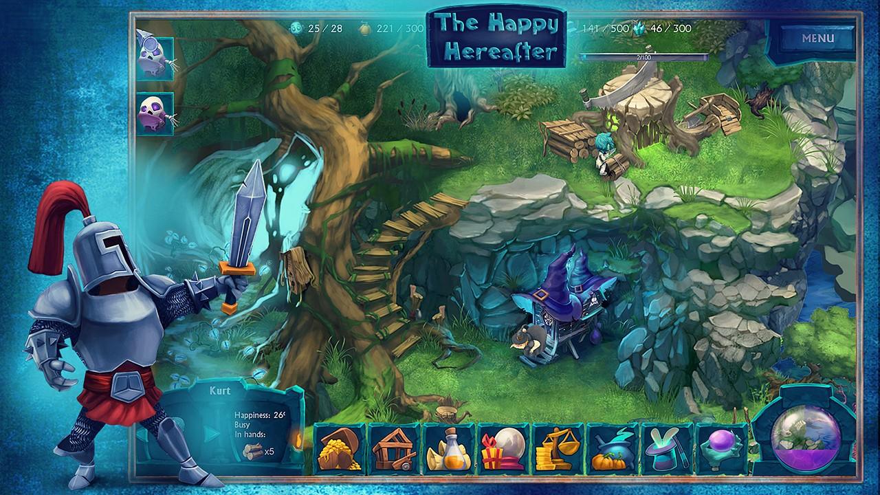 The-Happy-Hereafter-Screenshot-04.jpg