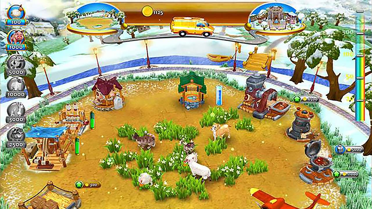 Farm-Frenzy-4-Screenshot-07.jpg