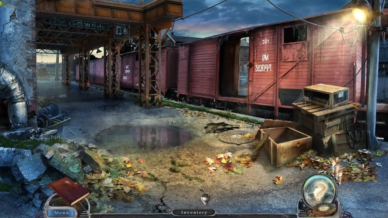 Motor-Town-Soul-of-the-Machine-Screenshot-01.jpg