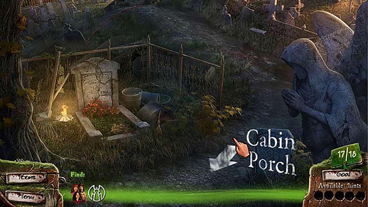 Campfire-Legends-The-Last-Act-Screenshot-04.jpg