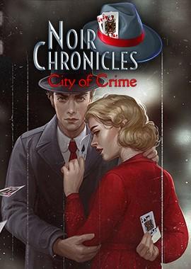 Noir-Chronicles-Box-Image.jpg