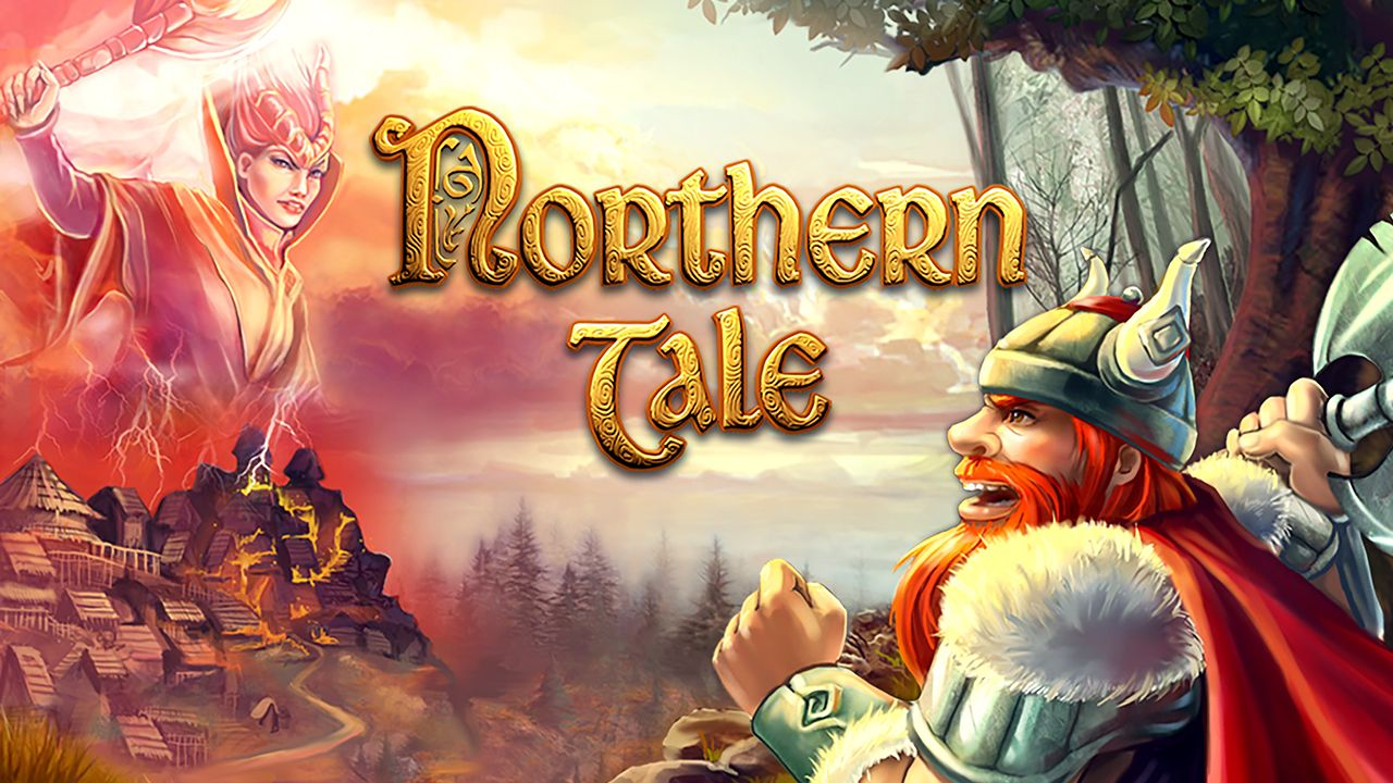 Northern-Tale-Screenshot-05.jpg
