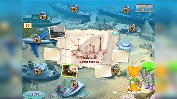 Sprill-The-Mystery-Of-The-Bermuda-Triangle-Screenshot-05.jpg