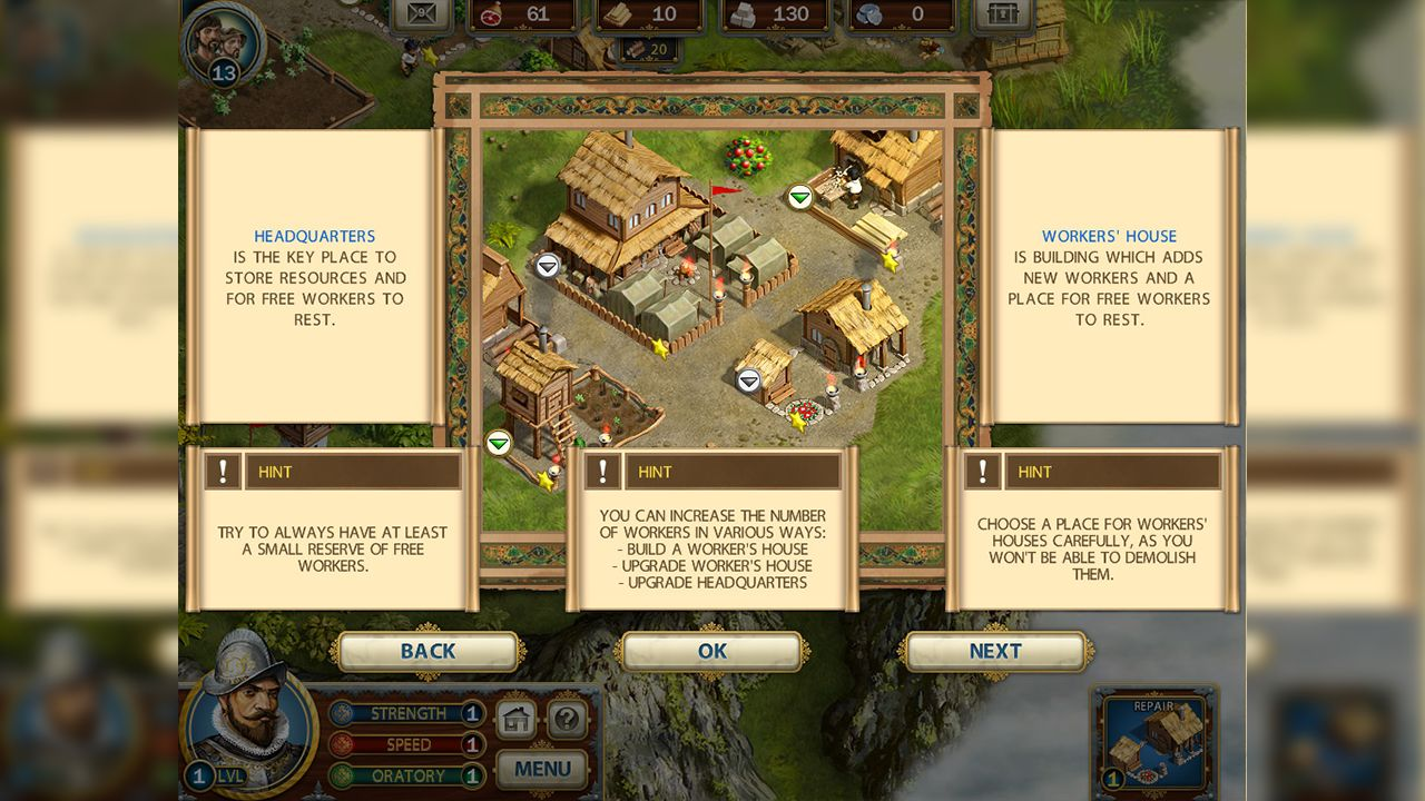 Adelantado-Trilogy-Book-Two-Screenshot-06.jpg